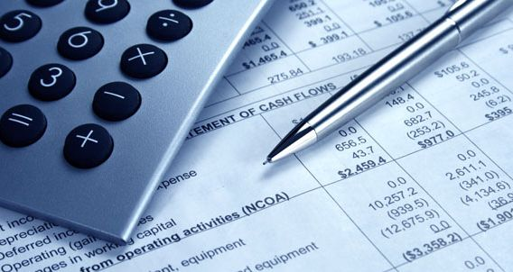When You Should Hire an Accounting Firm